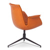 Fk 6726 Bucket Chair