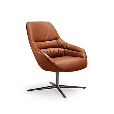 Kyo Lounge Chair