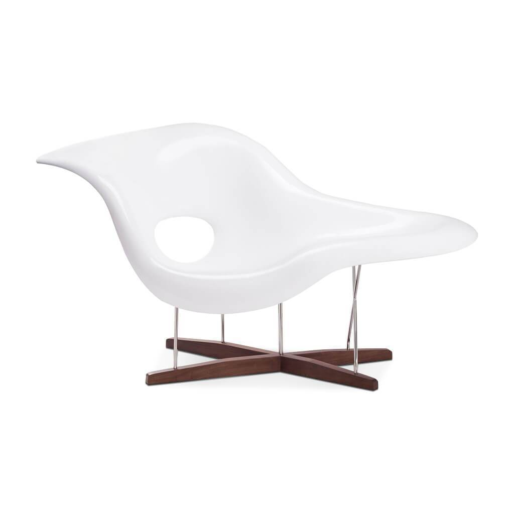 La Chaise Chair - EternityModern