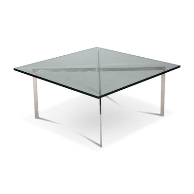 Pavilion Coffee Table - EternityModern