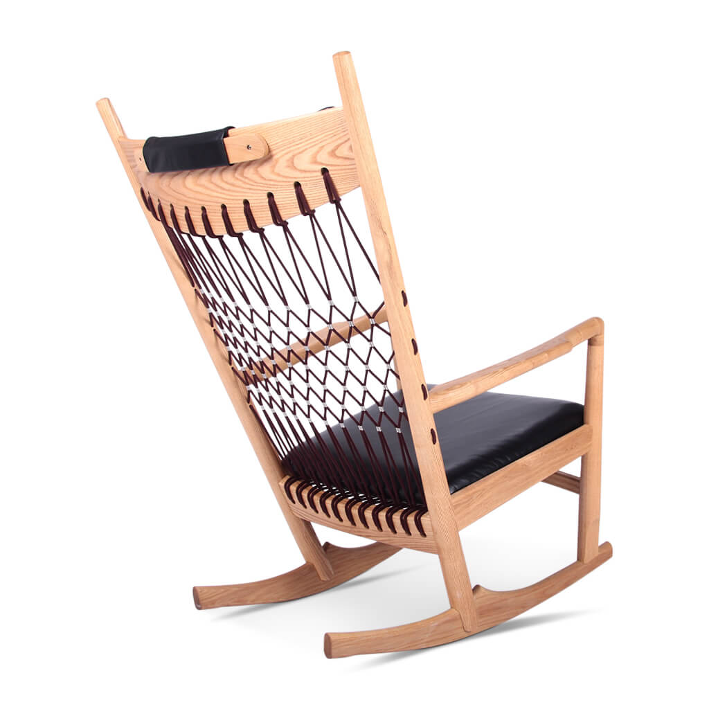 Picture of: 23 Off Pp124 Rocking Chair Eternity Modern Canada