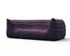 Kingside Medium Sofa | MM 005