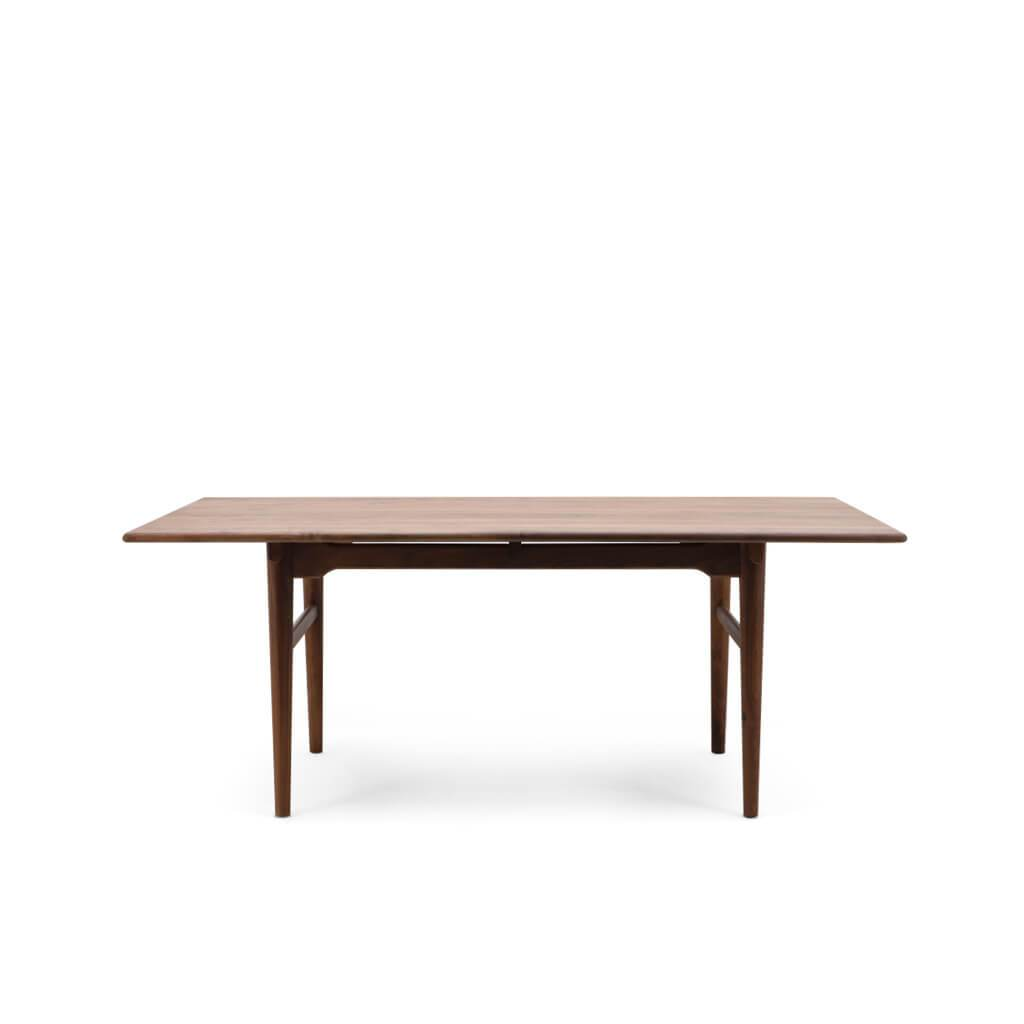 CH327  Hans Wegner Dining Table