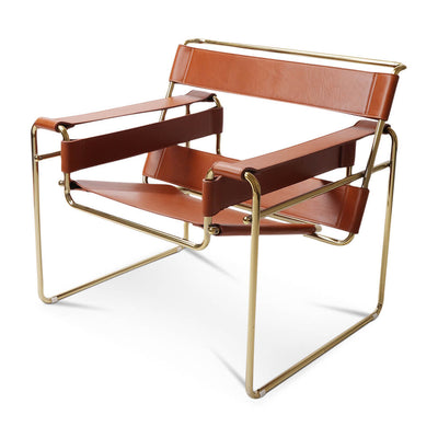 Wassily Chair - EternityModern