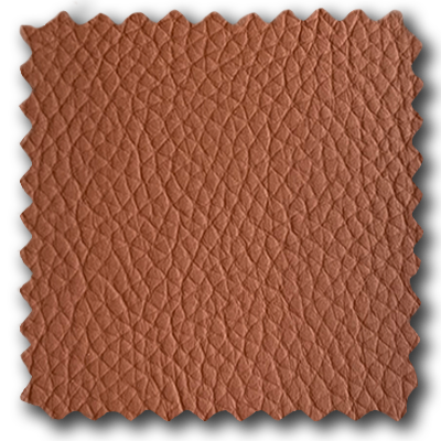 Top Grain Forte - Cigar Brown