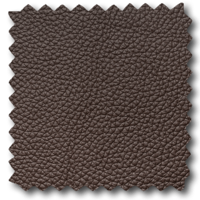 Top Grain Forte - Dark Brown
