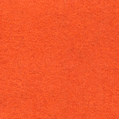 Cashmere-Spanish Orange
