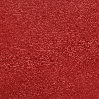Aniline-Red