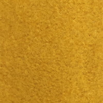 Boucle Wool-Yellow