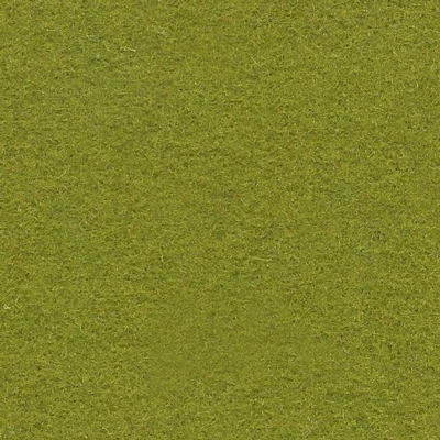 Cashmere-Chartreuse Green