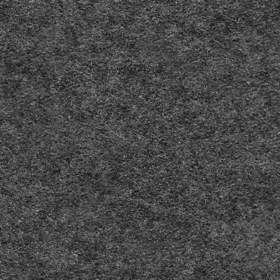 Cashmere-Granite Dark Grey