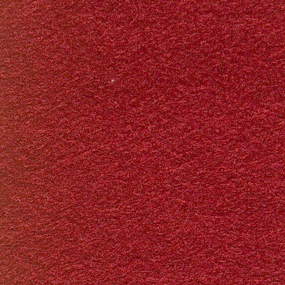 Cashmere-Red
