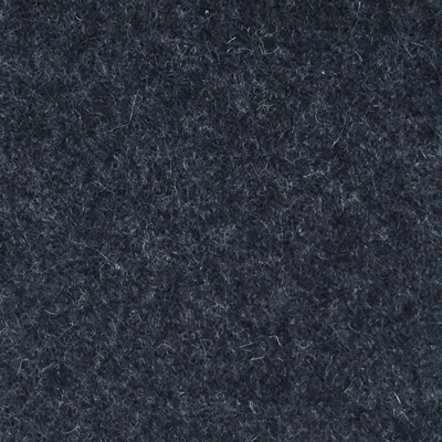 Fabric-Charcoal Grey