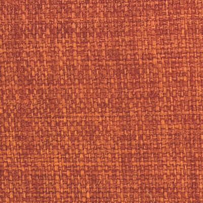 Linen-Burnt Orange