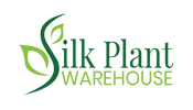 Silk Plant Warehouse