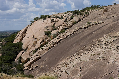 Enchanted Rock Boxed Cards