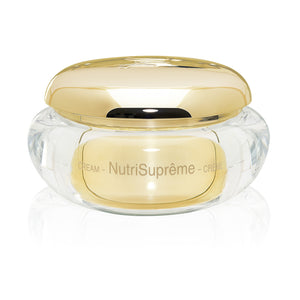 Perle de Caviar NutriSuprême •  Rich Anti-Wrinkle Cream