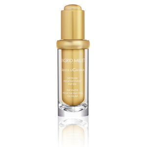 AbsoluCaviar • Infinite Regenerating Serum