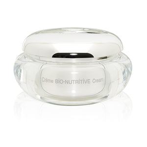 Perle de Caviar Bio-Nutritive • Rich Revitalizing Cream