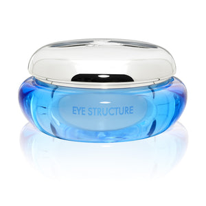 Bio-Élita Eye Structure • Expert Rejuvenating Eye Cream
