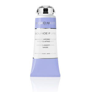 Source Pure Aromafleur • Hydro-Soothing Mask