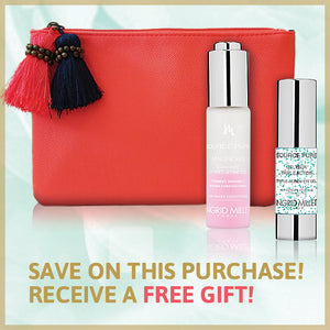Source Pure Savings - Gift with Purchase #2!