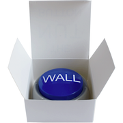 Wall Button