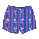 Crispy Boys Swim Trunks