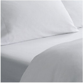 The Soft & Smooth Luxury Duvet Set