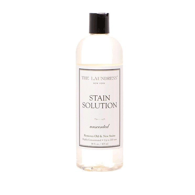 The Laundress - Stain Solution dash-riseandfall