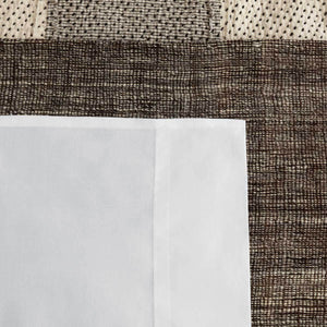 crisp_and_cool _luxury_ flat_sheet_3