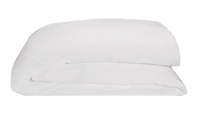 The Soft & Smooth luxury duvet cover