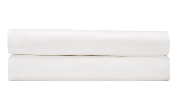 The Soft & Smooth luxury fitted sheet