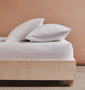 The Soft & Smooth luxury pillow cases