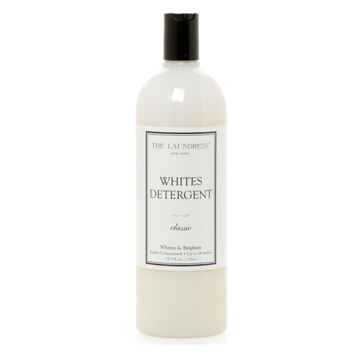 The Laundress - Whites Detergent
