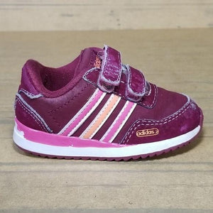 Adidas Baby ZX700 CF Infant Pre-Owned Sneakers