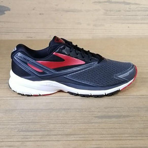 Brooks Launch 4 Athletic Running Pre-Owned Shoes