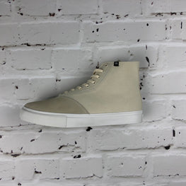 Clearweather Skateboarding Maude - Winter White