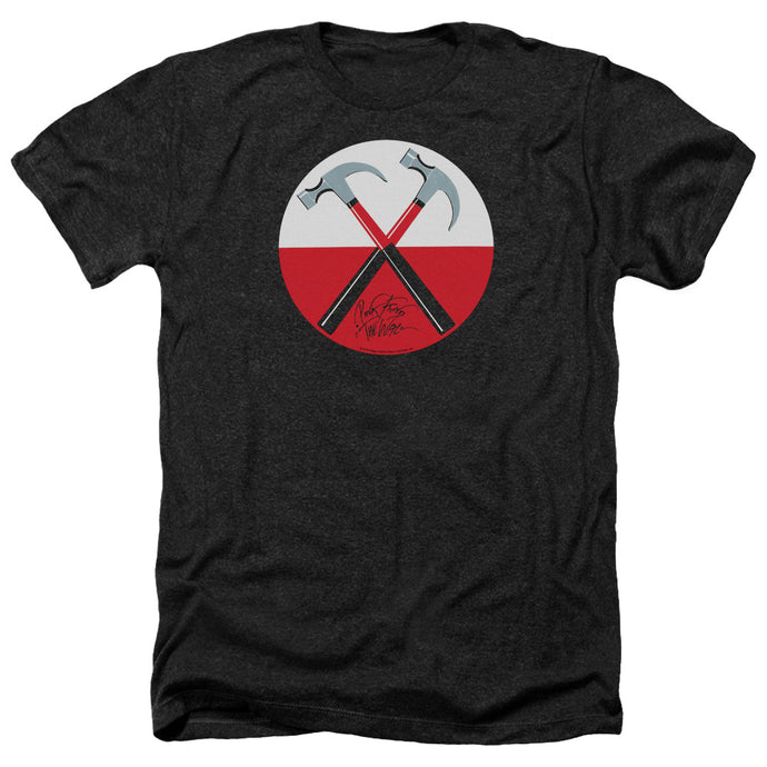 Roger Waters - Hammers Adult Heather - Special Holiday Gift