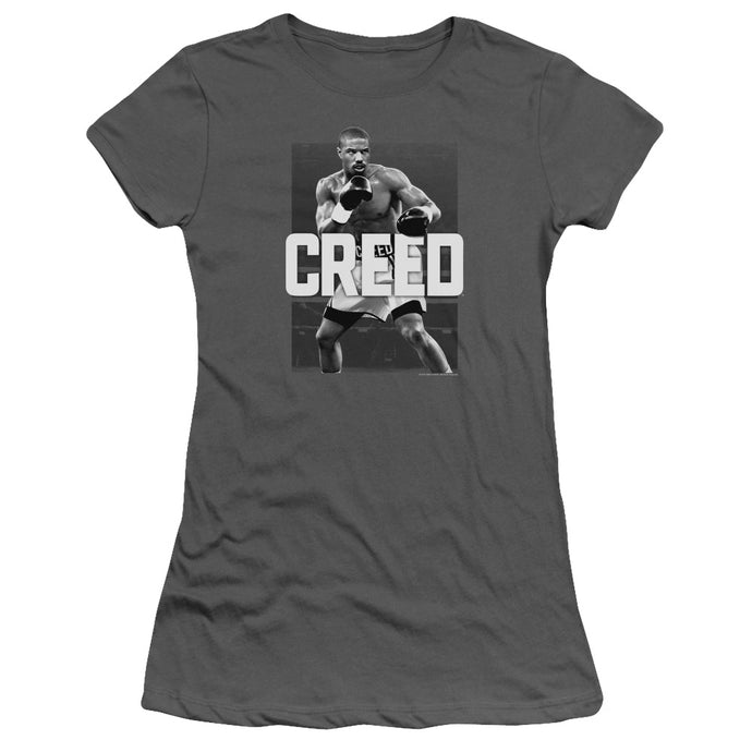 Creed - Final Round Short Sleeve Junior Sheer - Special Holiday Gift