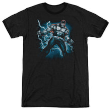 Batman - Stormy Bane Adult Heather - Special Holiday Gift