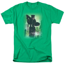 Batman - Catwoman #63 Cover Short Sleeve Adult 18/1 Tee - Special Holiday Gift