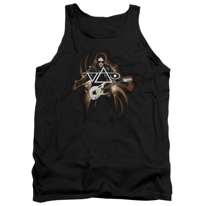 Steve Vai - Vai Guitar Adult Tank - Special Holiday Gift