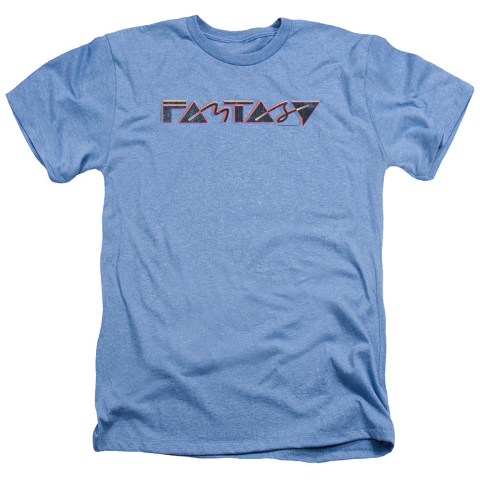 Fantasy - Fantasy 80 S Adult Heather - Special Holiday Gift