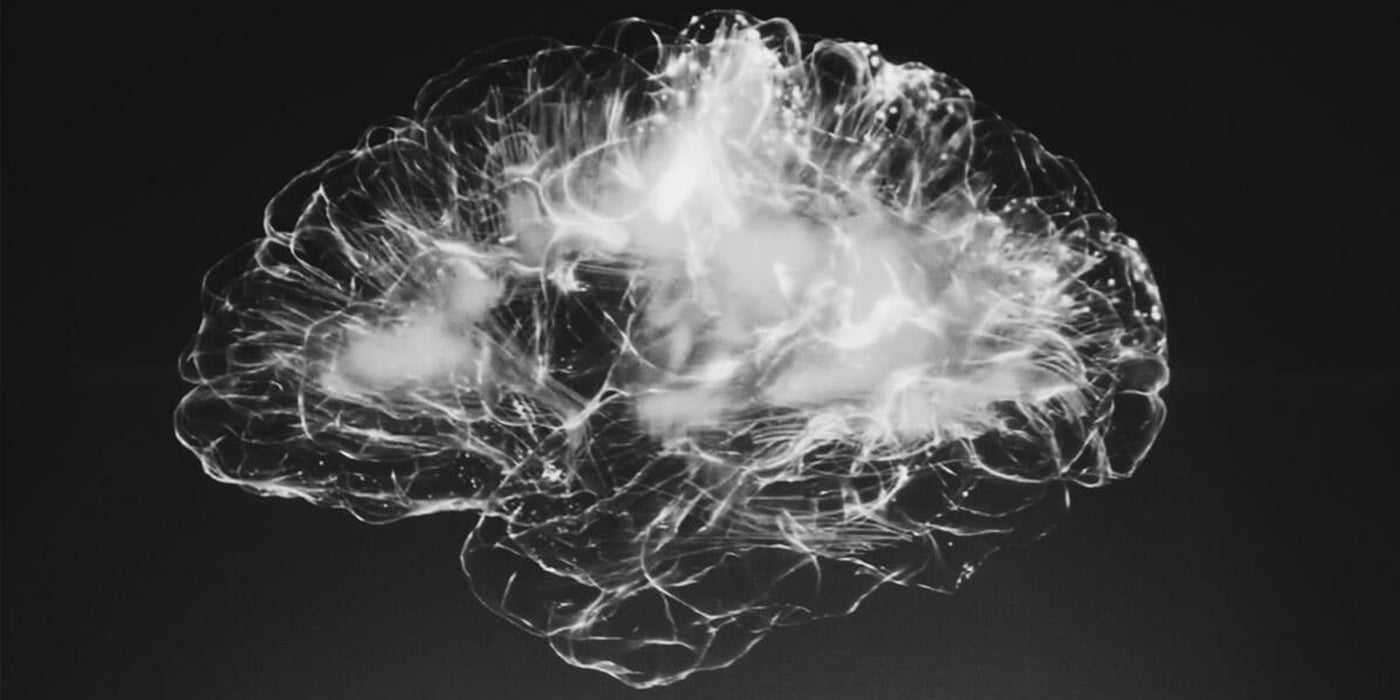 Brain Fog? Inflammation could be to blame