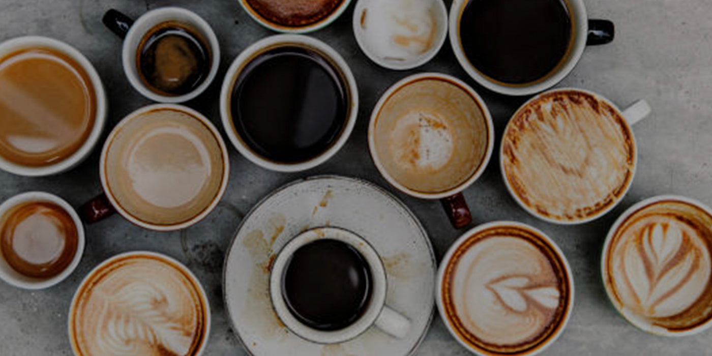 New Auckland University survey finds one in five exceed daily caffeine limit