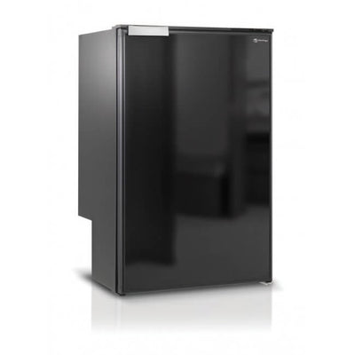 Vitrifrigo 118 Litre Fridge/Freezer C115i New AirLock 043587