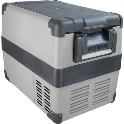 Camec CRVF 65LT Portable Fridge 044508