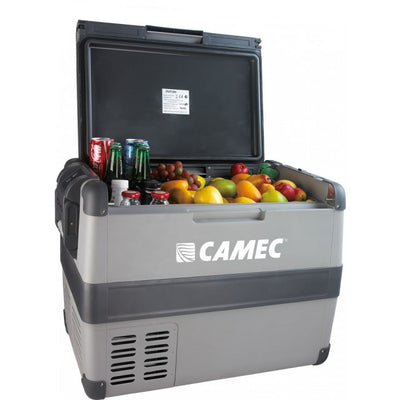 Camec CRVF 55LT Portable Fridge - 044507