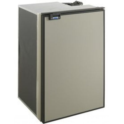 Isotherm CR130 DRINK Cruise Matched Drinks Fridge - 12 or 24 Volts - 130 Litre Fridge Only - 381752 (1130BA1AA)